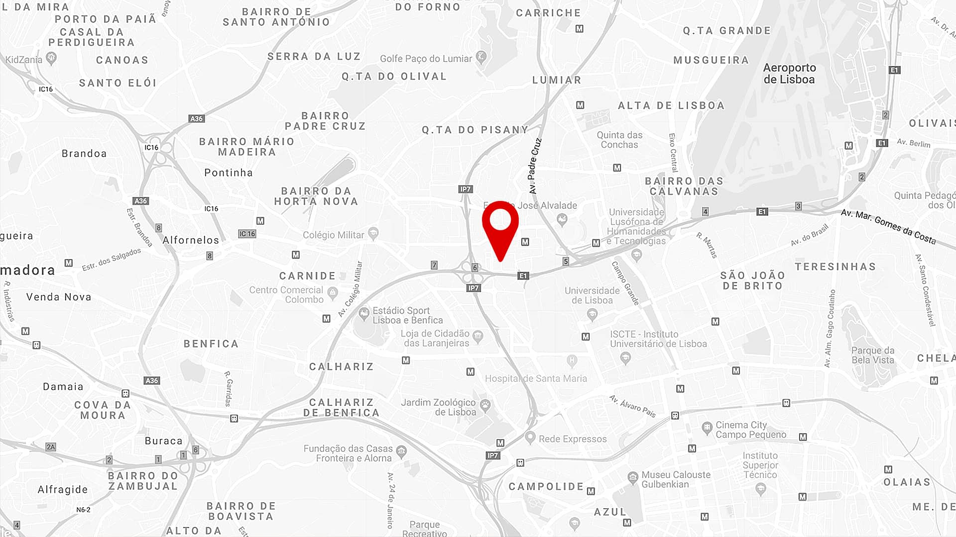 mapa113514082019